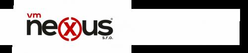 VM NEXUS s.r.o.
